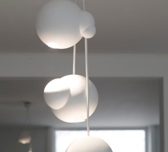 Life is a bubble - Part#3 - Light - 3.6.2